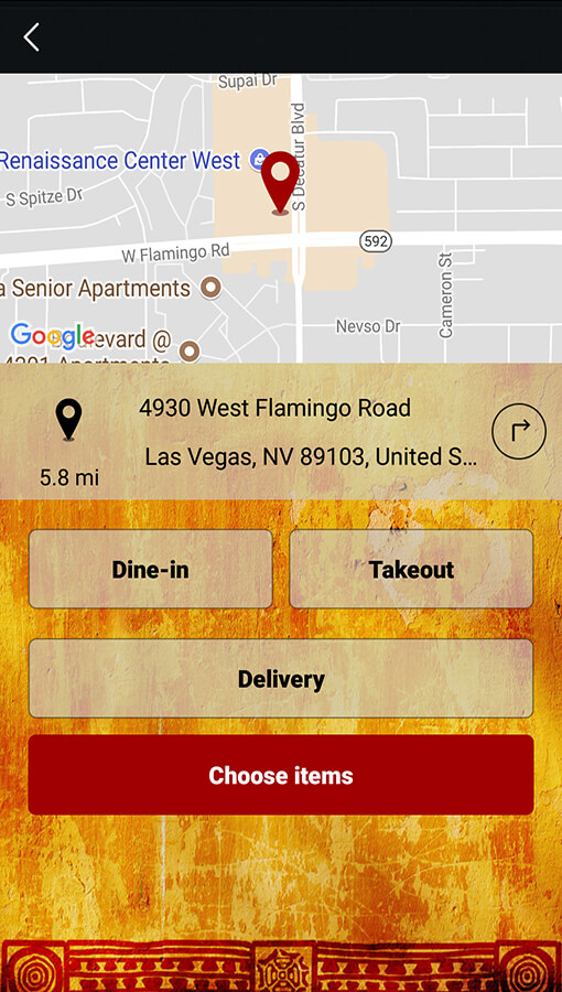 Home - Best Mobile App Shop